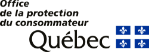 Office de la protection du consommateur du Québec